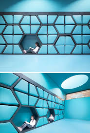 399 best panels walls designs images on pinterest wall design
