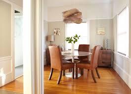 Kitchen Table Light Fixture Ideas Modern Dining Table Lighting Fixtures Home Decorating Ideas