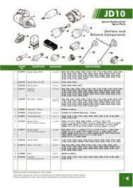 john deere fuse box wiring diagram john deere x wiring image