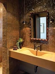 bathroom tile ideas 2011 12 best 12x24 shower tile designs images on bathroom