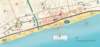 seaside residences findshowflat com sg location