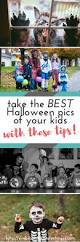 380 best fall images on pinterest fall toddler activities and