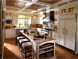 100 kitchen craft cabinet doors kitchen cabinet door