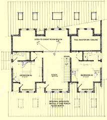 dog trot house designs dog free printable images house plans