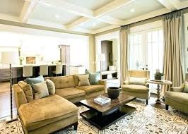 livingroom sectional living room layout with sectional sectional sofas in living rooms