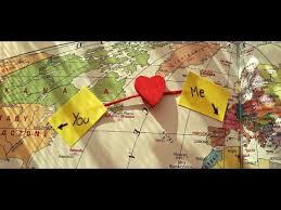 imagenes de un amor a larga distancia poema de amor a larga distancia poemas de amor cortos venancio