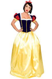 fairy godmother halloween costume online get cheap cinderella costume long aliexpress com