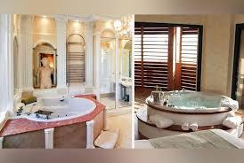 chambre avec privatif var chambre avec privatif var simple beautiful chambre avec