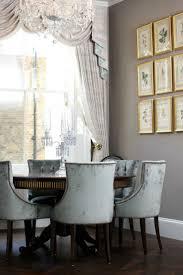 288 best 100 modern chairs ebook images on pinterest modern