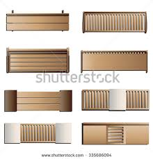 garden bench stock images royalty free images u0026 vectors