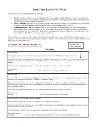 good objective statement for resume for customer service curriculum vitae doc templates my cv builder objective statement