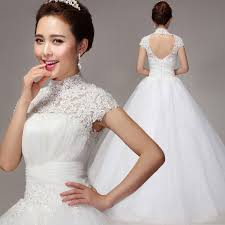 the best wedding dress styles for skinny women stylishwife
