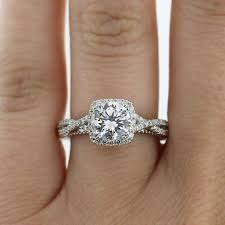 most popular engagement rings popular engagement rings 2017 sparta rings