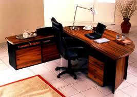 Office Depot Desk Accessories by Bedroom Wonderful Ergonomic Office Desk For Comfortable Work