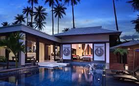 cool modern small beach homes ideas penaime