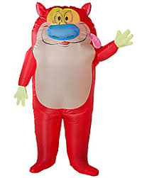 Inflatable Halloween Costumes Inflatable Costumes Inflatable Halloween Costumes