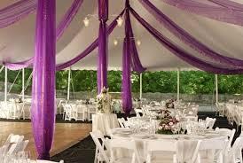 outdoor party rentals grand banquet party rental party products pueblo co