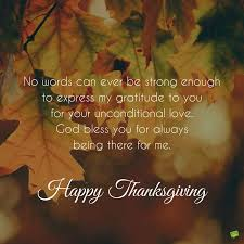 42 grateful thanksgiving day messages for parents salonseven ru