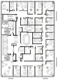 Oval Office Layout Small Office Floor Plan Small Office Floor Plans Office Plans