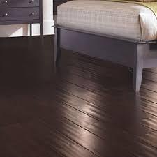 matte hardwood flooring you ll wayfair