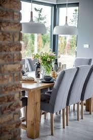 Modern Home Interior Design by Modern Interior Home Home Design Ideas Answersland Com