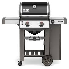 backyard grill 4 burner gas grill reviews gas grills compare