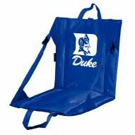 ncaa stadium seat seat cushions officially licensed college