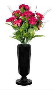 Classic Vases Flower Vases Wellwood Memorials