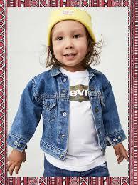 Jeans Denim Jackets & Clothing