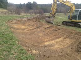swale berm planting suggestions earthworks forum at permies