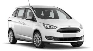 car boot prices guide ford c max and grand c max colours guide and prices carwow