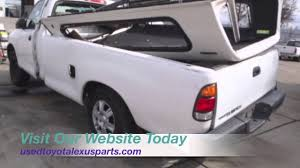 lexus used sacramento used toyota tundra parts parting out 2004 toyota tundra in