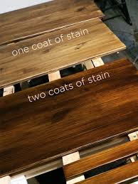 Staining Bedroom Furniture Rather Square Tag Archive Furniture