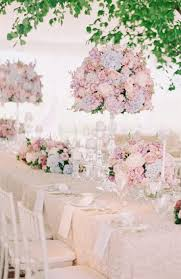 768 best reception images on pinterest marriage wedding and