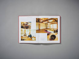 home design guide from architecture to hygge monocle guide to cosy homes shop