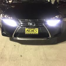 lexus of nuys keyes lexus 161 photos 753 reviews car dealers 5905