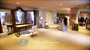Jennifer Lopez Home by Jennifer Lopez U0027s Dressing Room Katie Couric Show 14 9 12 Hd