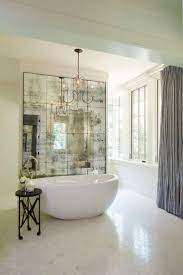 Mirrored Wall Tiles Fresh Mirror Wall Tiles Ideas 71 For Trends Design Ideas With