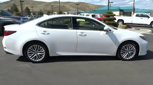 lexus financial address for insurance used one owner 2016 lexus es 350 carson city nv carson city toyota