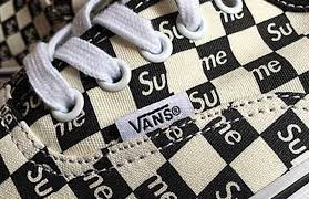 vans off the wall application vans shoes india