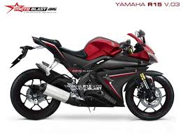 honda cbr bike 150cc price upcoming bikes in india 9 most wanted 150cc bikes 2017