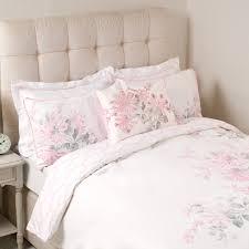 bedroom laura ashley quilts for colder nights u2014 emdca org