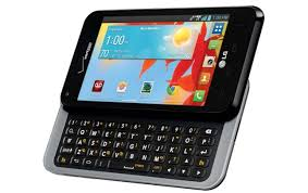 android phone with keyboard best physical qwerty android smartphones