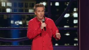 brian regan live from radio city music hall season 1 ep 1