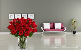 flowers delivery express online flower delivery in india to express your feelings india