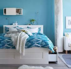 charming blue bedroom design blue bedroom designs blue room along