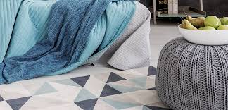 Professional Area Rug Cleaning Professional Rug Cleaning By Rug Cleaning Houston