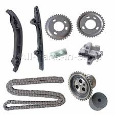 nissan maxima timing belt or chain high quality timing chain kit buy cheap timing chain kit lots from