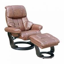 recliners compact glider recliner ottoman photos black swivel