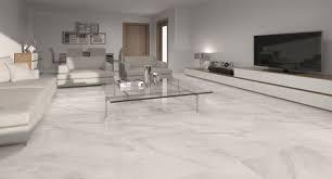 tiles astonishing porcelain floor tiles porcelain floor tiles